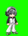 daily-nightmare's avatar