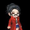angelfaith13's avatar