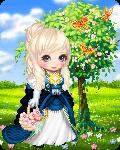 Merina Lopez's avatar