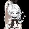 Spes Astrum's avatar