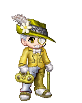 [Try Again]'s avatar