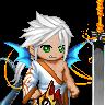 LanceX's avatar
