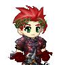 Roymeboy's avatar