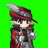 EnricoxLegend's avatar