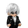 Company Inc - 583's avatar
