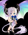 Silvercat's avatar