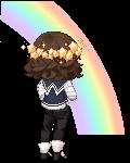 16birdie's avatar