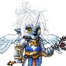 FFX Kimahri Ronso's avatar