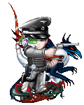 4G-Dragon's avatar