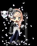Casssiieeee's avatar