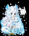 ocarinazelda's avatar