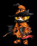 Mad Hatter97420