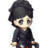 LunaStorage's avatar
