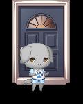 ghine26's avatar