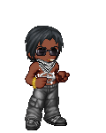 blacl label 98's avatar