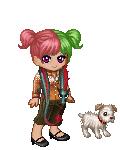epeic34's avatar