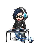 CyberBoy016