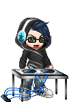 CyberBoy016's avatar