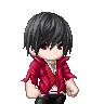 Monsieur Toffee 's avatar
