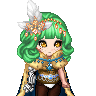 FullmetalKami's avatar