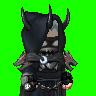 Sticky Shocker's avatar