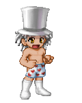 Tophatt's avatar