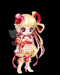 Shinea-Hansen's avatar