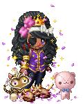 -I-Be-Duh-Asian-x3's avatar