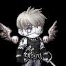 Uchiha Damian's avatar