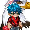 SLATERPOPE's avatar