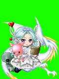 Shino Beats Up Ovan's avatar