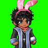 Ranny-kins's avatar