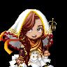 Sylwithia's avatar