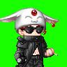 Zeipher Kurasaki's avatar