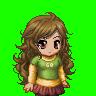 Senator_Padme_Amidala's avatar