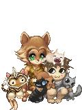 Alyssa Kitty