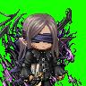 II Uki-San II's avatar