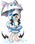 Chiyu_Kibou's avatar