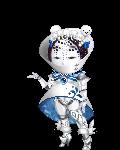 Kimiko Doll