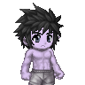 --killer--darknes--'s avatar