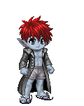 Elder Deawa's avatar