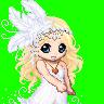 Memory Lain's avatar
