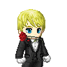 coderedd11's avatar