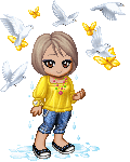 Captain cutiehotie's avatar