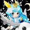 lycheebunny's avatar
