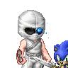 TheTobiMaskSathing's avatar