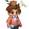 ViperAsh's avatar