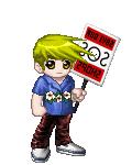 Guitar Hero Goblin's avatar