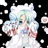 Sluchii's avatar