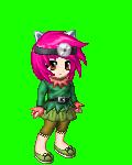XOatreyuOX's avatar